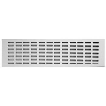 Kratka wentylacyjna G61 500x130 220cm2