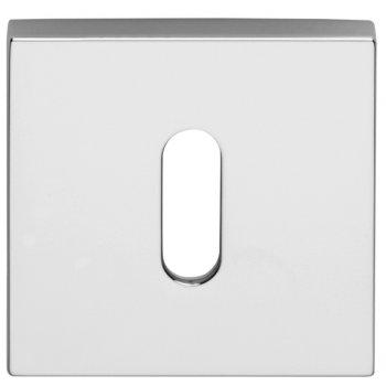 Szyld kwadratowy 50mm na Klucz LineaCali
