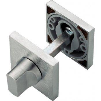 Blokada WC kwadratowa 50mm LineaCali
