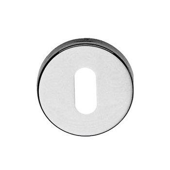 Szyld okrągły na Klucz 50mm LineaCali