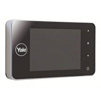 Elektroniczny 4,0'' wizjer drzwiowy DDV 4500