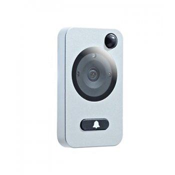 Elektroniczny 4,3'' wizjer drzwiowy DDV5800 45-5800-1443-00-6011