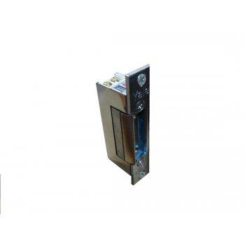 Elektrozaczep Yale YB37-12D-S Rewers 12V DC