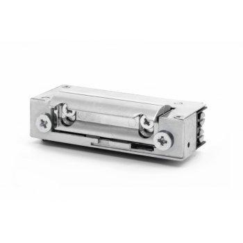 Elektrozaczep wąski Hartte XS24R Rewers 20-26V DC