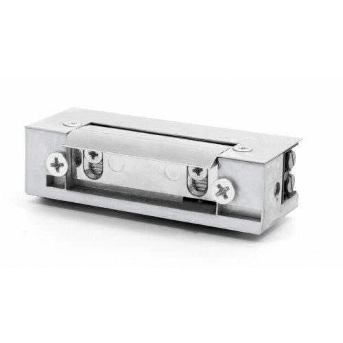 Elektrozaczep Hartte S12U 12V AC/DC
