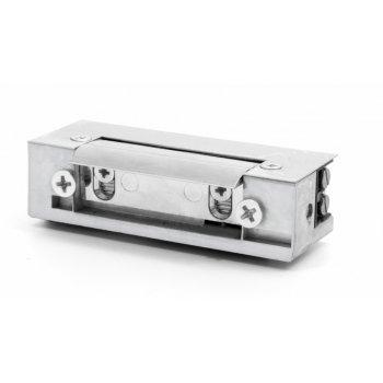 Elektrozaczep Hartte S12R Rewers 12V DC