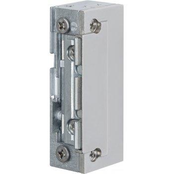 Elektrozaczep EffEff 138.13-----F91 Profix2 Rewers 24V DC