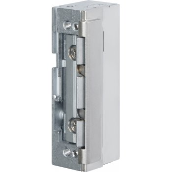 Elektrozaczep EffEff 138.14-----E91 Profix2 Rewers 12V DC