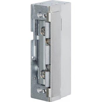 Elektrozaczep EffEff 138.14-----F91 Profix2 Rewers 24V DC