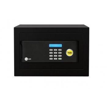 Sejf standard kompaktowy YSB 200