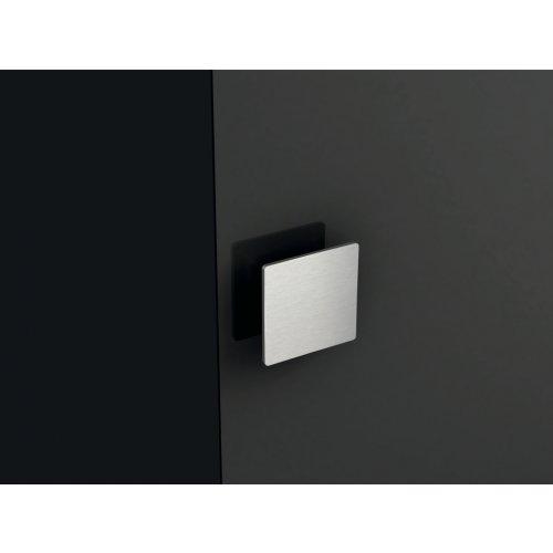 Zamek magnetyczny Venix na dotyk drzwi bezfelcowe