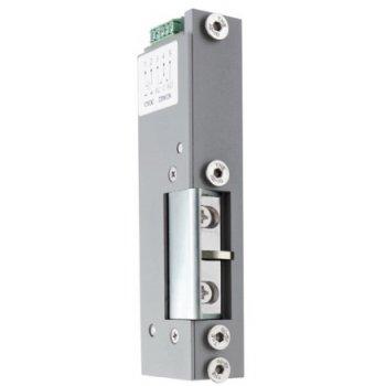Elektrozaczep Ewakuacyjny 77 HI TECH Rewers 24V DC