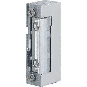 Elektrozaczep EffEff 138-----F91 24V DC Rewers wąski
