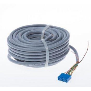Abloy EA218 Przewód do zamków elektrycznych 6m