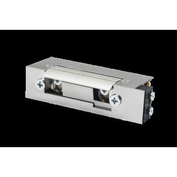Elektrozaczep Hartte S24RM Rewers z monitoringiem 24V DC