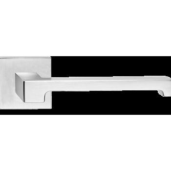 Klamka Open LineaCali Chrom matowy