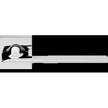 Klamka JET LineaCali Chrom błyszczący