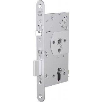 Abloy EL561 Zamek elektryczny 55/24mm