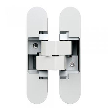 Zawias Anselmi AN160 3D Biały